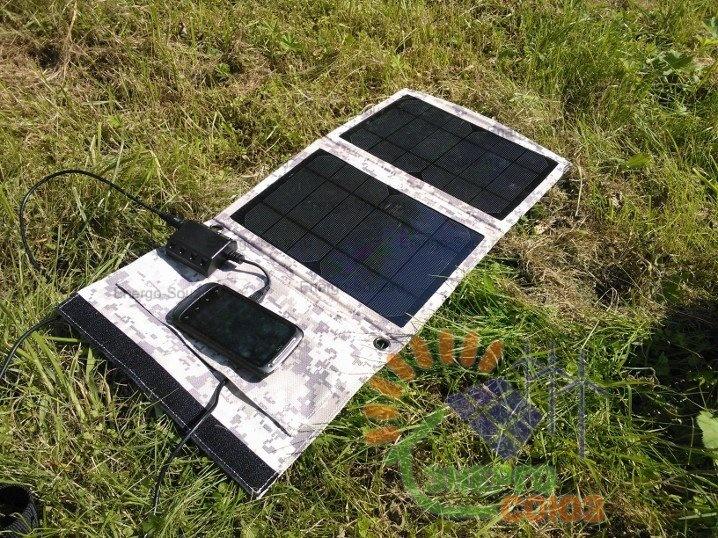 Боятся ли морозов солнечные батареи?